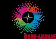 Roux Amrane Christelle