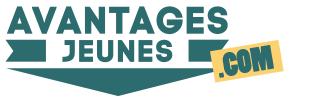 Partenaire de la Carte Avantages Jeunes du CRIJ Bourgogne Franche-Comté